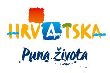 Hrvatska - Puna života