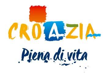 Croazia - Piena di vita