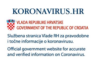 Koronavirus - Coronavirus